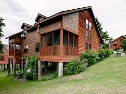 vacation home bear creek cabin branson mo booking com