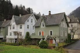 norwegian interior design filetraditional norwegian houses at evanger jpg wikimedia commons