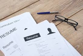 resume customization reasons creating your resume the complete guide ultimate academy