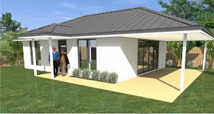 Grannyflat by Build A Granny Flat Guildford Granny Flats Warehouse