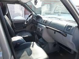 uaz interior 2010 uaz pickup partsopen
