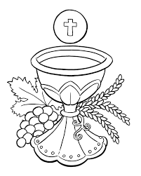 catholic coloring pages st michael catholic coloring page catholic