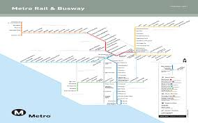Metrolink Los Angeles Map by Amazon Com La Subway Metro Trains Bus Maps Travel Guide Appstore