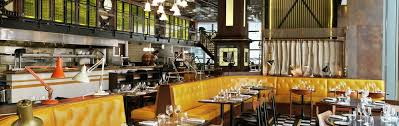 Kitchen Bar Design Quarter by About Heddon Street Kitchen Gordon Ramsay Restaurants