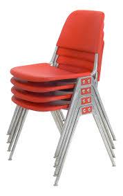 vintage u0026 used knoll side chairs chairish