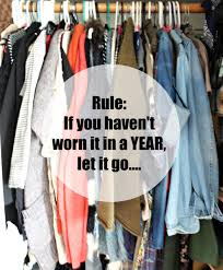 spring cleaning closet spring cleaning tips closet wardrobe cleaning a good look by