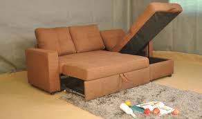 beautiful couch with pull out bed suzannawinter com