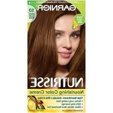 Warm Tone Hair Color Brown Hair For Warm Skin Tone