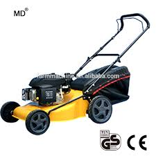tractor grass cutter tractor grass cutter suppliers and