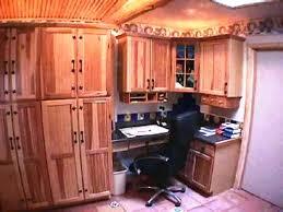 hickory kitchen cabinet hardware wrought iron kitchen cabinet hardware large size of wrought iron