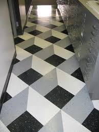 best 25 tile floor patterns ideas on pinterest cement tiles