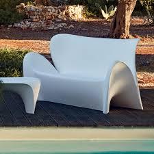 canape d exterieur design myyour canapé d extérieur d intérieur de design moderne