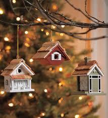 62 best bird houses images on bird feeders birdhouses