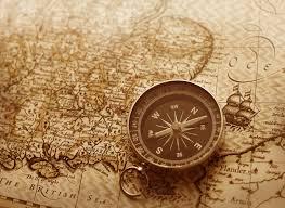 Compass Map Compass Arlo Maritime As