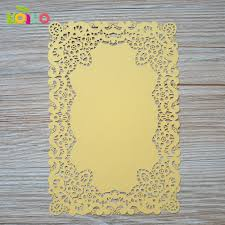 Opening Ceremony Invitation Card Wording Online Buy Wholesale Opening Invitation Card From China Opening