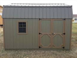 100 barns garages 100 barn garage high barn garages by