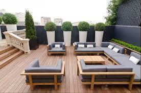ideas for patios ideas for patio ideas for patio alluring patio ideas hgtv