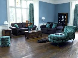 blue living room set dark blue living room navy blue living room with tan leather sofa