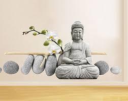 Buddha Home Decor Buddha Statues For Home Decor Interior4you