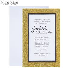 wedding catalogs wordings vintage americana wedding invitations with free wedding