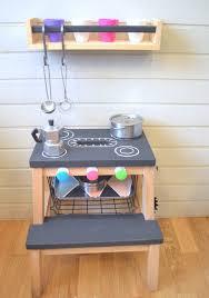 meuble de cuisine ind endant rangement chambre enfant ikea meuble de rangement jouet meubles de