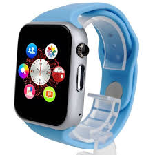 sync to android frewico k9 smartwatch with sync to android smartphone