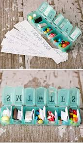 Diy Valentine Gifts For Him 25 Diy Valentine Gifts For Boyfriend A Diy Projects