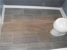 bathroom floor idea the 25 best cheap bathroom flooring ideas on budget