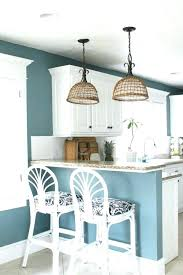 kitchen color ideas for small kitchens small kitchen colour ideas modern kitchen design ideas and small