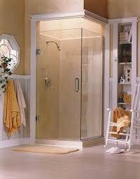 bathroom corner shower ideas 25 glass shower design ideas and bathroom remodeling inspirations