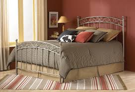 Images Of Bed by Amazon Com Fashion Bed Group Ellsworth Queen Size Bed In New
