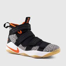 nike lebron james basketball shoes u0026 sneakers kicksusa