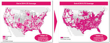 At T Service Map Carrier Coverage Claims What Does Covering U201cx Percentage U201d Of