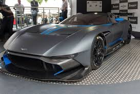 custom aston martin vulcan the new aston martin db11 is out and it u0027s gorgeous moto networks