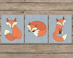 Fox Light 38 Best Baby Shower With Fox Theme Images On Pinterest Foxes