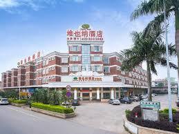 movie town best price on vienna 3 best hotel foshan cctv nanhai movie town in