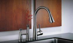 moen boutique kitchen faucet moen boutique stainless kitchen faucet kitchen inspiration