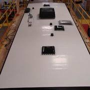 Mobile Rv Awning Replacement Rv Masters Mobile Awning U0026 Roof Repair 11 Photos U0026 15 Reviews