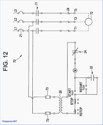 square d well pump pressure switch wiring diagram with at and