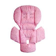chaise haute b b peg perego gracieux housse pour chaise haute b prima pappa peg perego savana bb