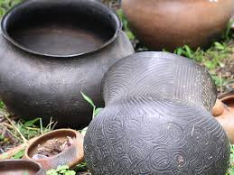 free images pottery art earthenware indian native american