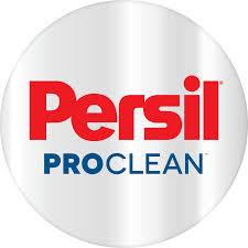 Wisk Wiper by Persil Proclean Liquid Laundry Detergent Sensitive Skin 100