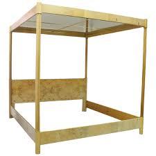Henredon Bedroom Furniture by Henredon Bedroom Furniture For Sale Descargas Mundiales Com