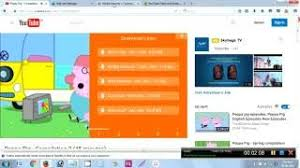 download mp3 youtube firefox add on how to download youtube video using mozilla firefox add ons