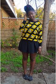 black cross necklace forever 21 necklaces yellow bart sweater