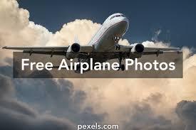 free stock photos of airplane pexels