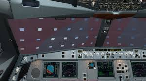 stephen u0027s content page 22 x plane reviews