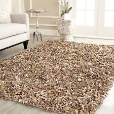 Types Of Rugs Different Brands And Shops The Different Types Of These Rugs Are