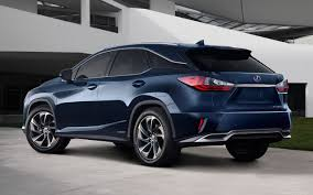 cars lexus 2017 photo collection lexus rx cars desktop