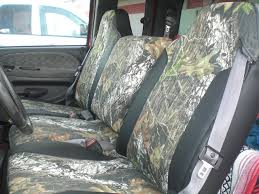 1998 dodge ram 1500 seats 1998 2001 dodge seat covers covers camo
